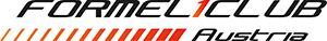 www.motorSPORTaktiv.at-Logo